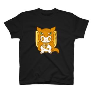 シエル君 T-shirts
