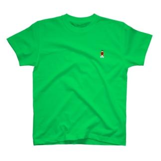 SEIZA T-shirts