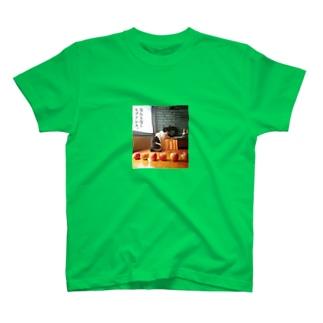 なんとなくヒプノシス。 T-shirts