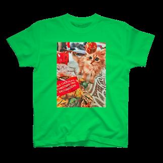 こべびちゃんのお店のそれちょうだい T-shirts