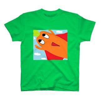 ちたん T-shirts
