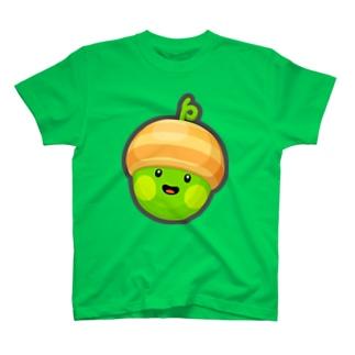 トングリ T-shirts