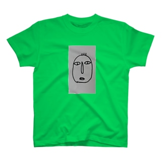 ぬすびと T-shirts