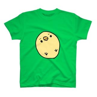 オピヨ T-shirts