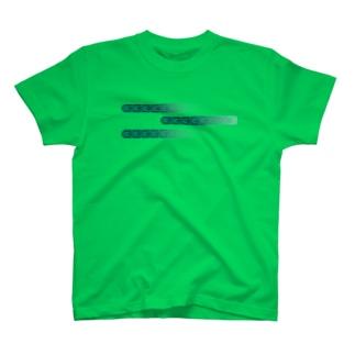TRIKE T-shirts