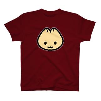 ねぬね Tシャツ