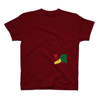 そうかも Tシャツ