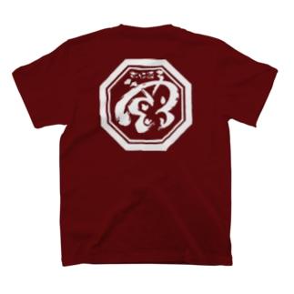 飛蝶連 G    T-shirts