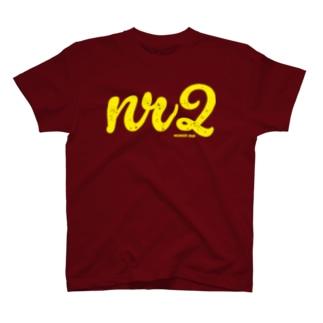 nr2 T-shirts