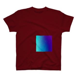 チャンスに気付く時 T-shirts