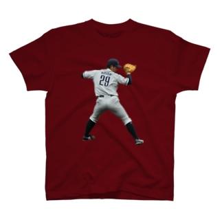 こいし T-shirts