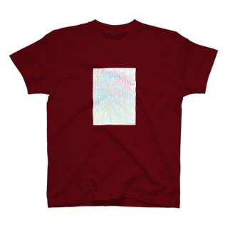 Art5 T-shirts