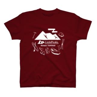 ぐるっとアクティビティ T-shirts