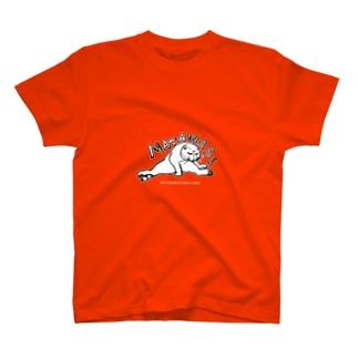 MATAWARI世界救う! T-shirts