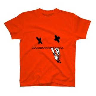 ×_× T-shirts