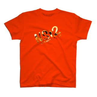 NSt2-T sweets T-shirts