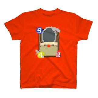 レジェンド T-shirts
