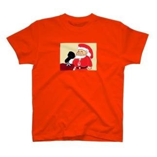 よしえむTシャツ T-shirts