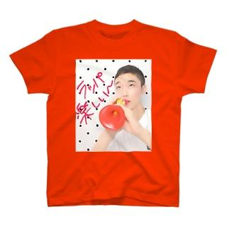 れんしょう T-shirts