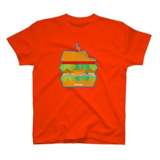 food01🍔 T-shirts