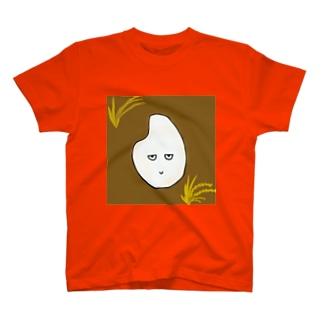 コメT T-shirts