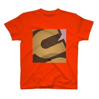 Fruit Salad - 3 T-shirts