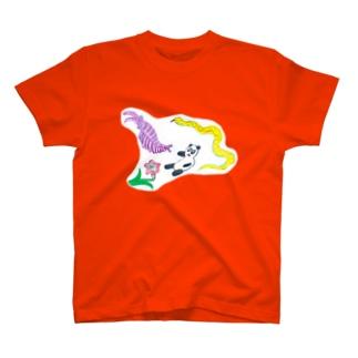 微妙なT T-Shirt