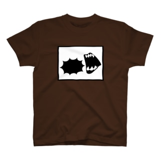 call you T-shirts