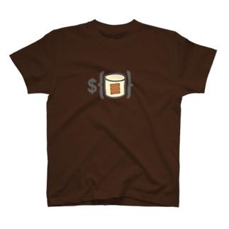 ScalikeJDBC 2015 Spring T-shirts