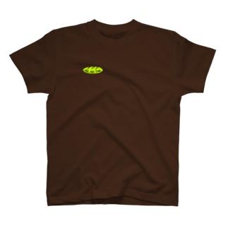 マイフェイバリット T-shirts