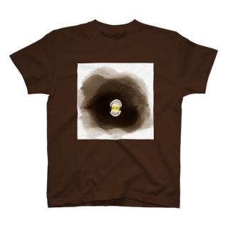 ぴよたん T-shirts