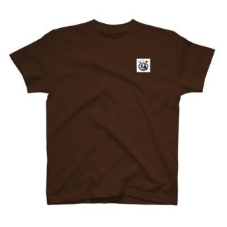 桶T T-shirts