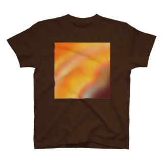 Kingdom of caramel T-shirts