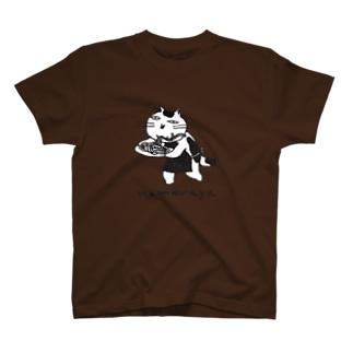なま猫 T-shirts