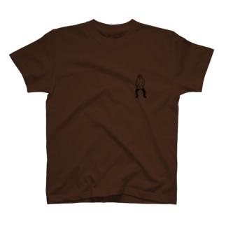 サッ3 T-Shirt