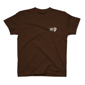PIZZABEAT T-Shirt