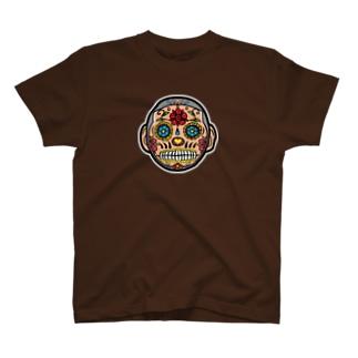 TS WORKS2 T-Shirt
