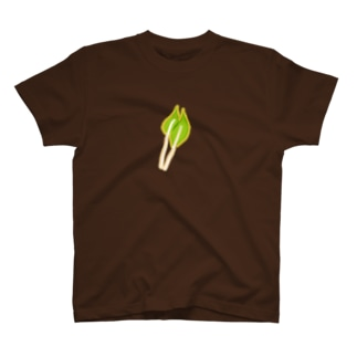 うるい T-shirts