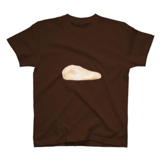 ナン T-shirts