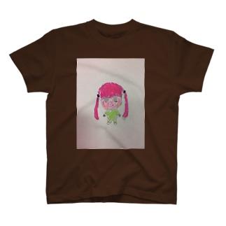 furuTシャツ T-shirts