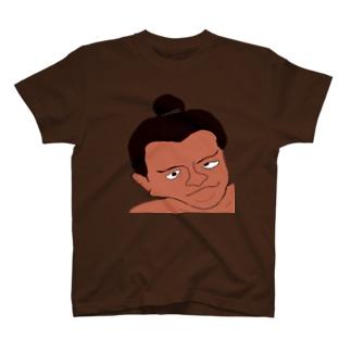 ジブ○タル T-shirts