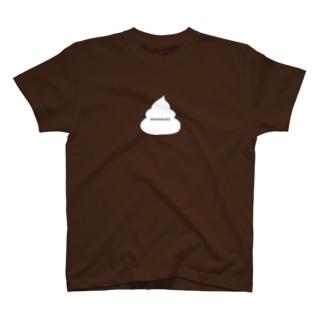 MUNAKUSO T-shirts