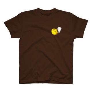蚊取りパイセン T-shirts