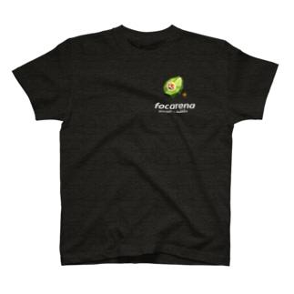 focarena Tシャツ