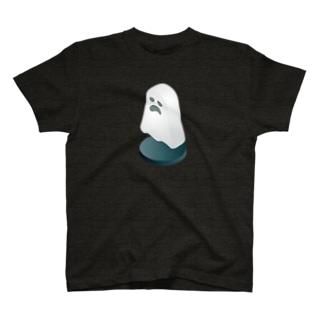 いながわじゅんぢ Tシャツ