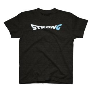 超超超人 Tシャツ