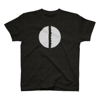 Figure - 03 Tシャツ
