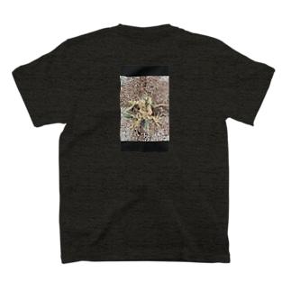 ネジネジくん T-shirts