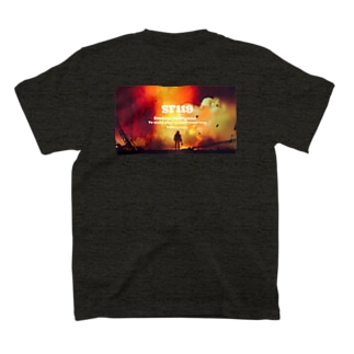 SF119 T-shirts