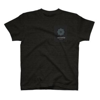 GH T-shirts
